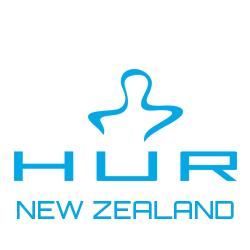 HUR NZ