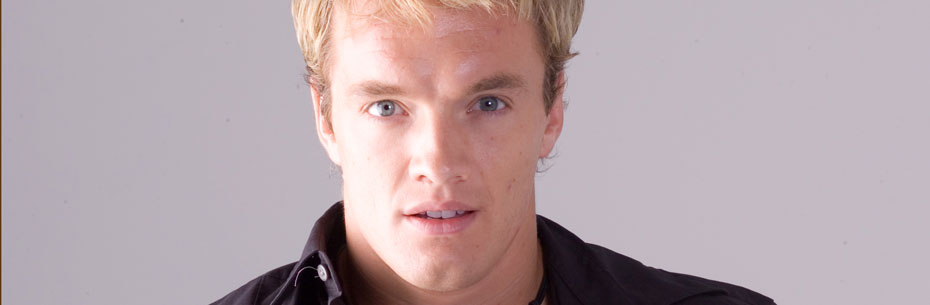 Chris-Brewster