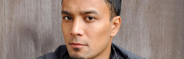 Featured Talent-Nito Larioza