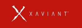 Xaviant