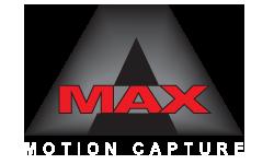 A Max Motion Capture