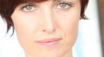Lisa Eaton