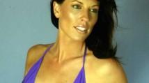 Catherine Ferrino