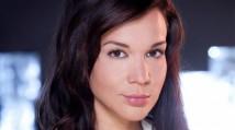 Nina Kirpas