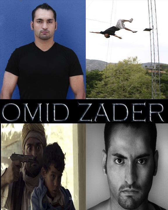 Omid Zader 1 - Copy (3) 2