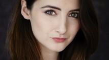 Hannah Taylor Gordon