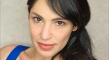 Lisa Catara