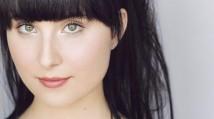 Meg Goldsmith