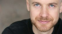 Nathan Hedrick