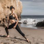 Karola Raimond - Fitness - Malibu