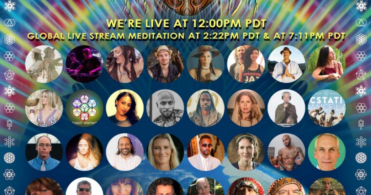 World Mental Health Day & Disclosure Fest Interview