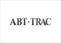 ABT-TRAC