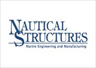 Natical Structure