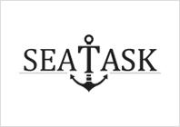 Seatask