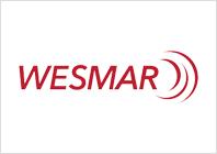 Wesmar