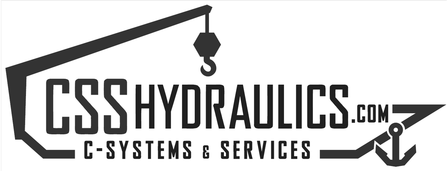 C-Systems & Services