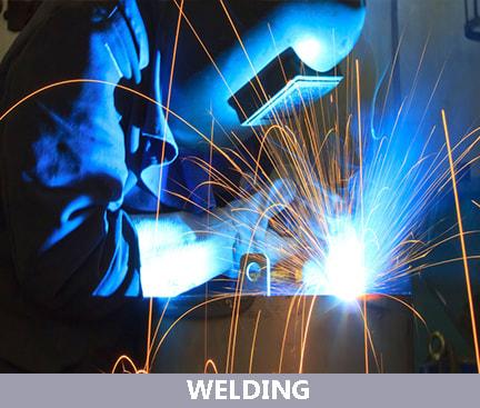 welding_1