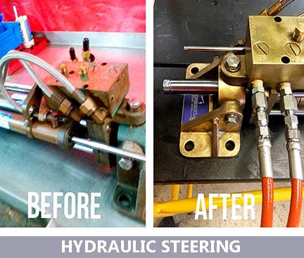 hydraulic-steering_orig
