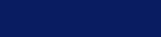 Kritzer Law Group Logo