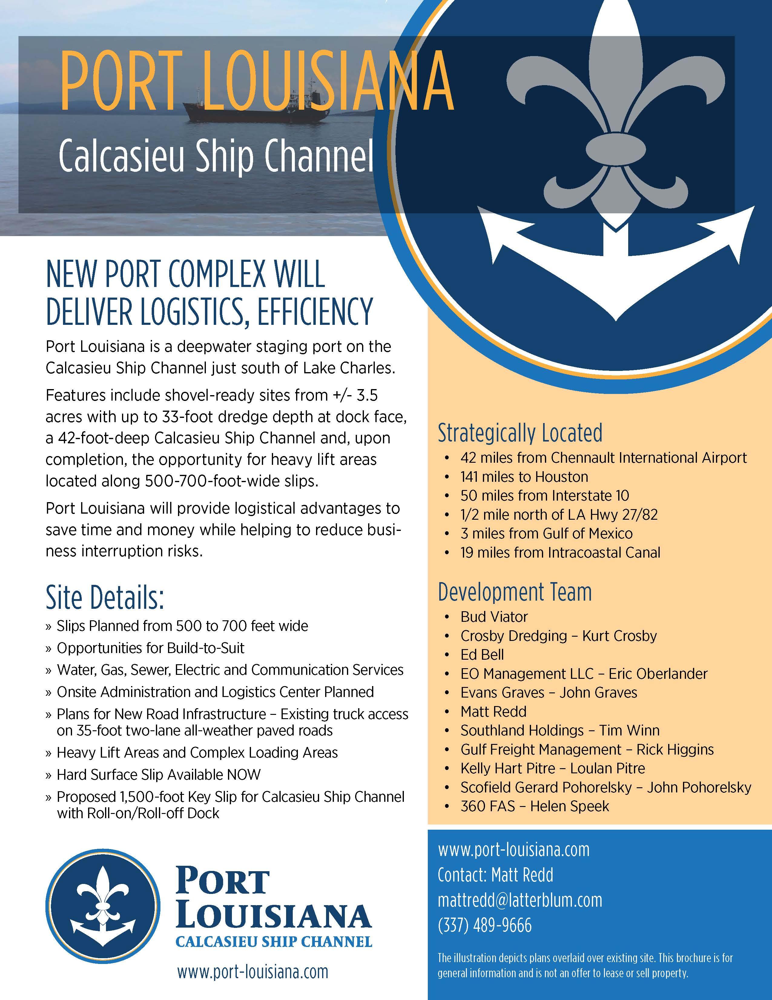 Port Lousiana Marketing Sheet_draft7 (008)