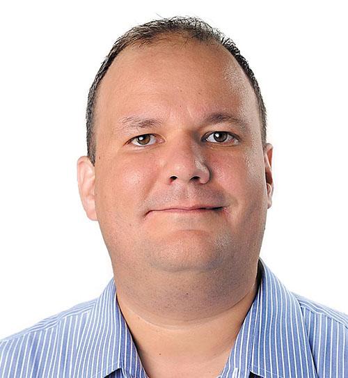 Michael Giusti, senior writer at insuranceQuotes.com