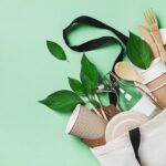 Nearly three-quarters of consumers say they are willing to pay more for eco-friendly packaging.