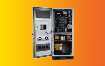 M/HD Fleet EV Charger Maintainability – Critical to Charger Uptime