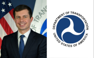 US Dept of Transportation (DoT) and Dept of Energy (DoE) Research and Development Grants