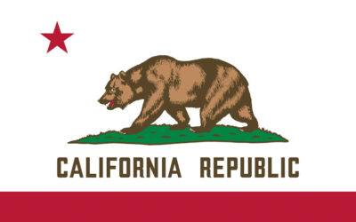 California – The 'Golden State' for EV Grants and Incentives