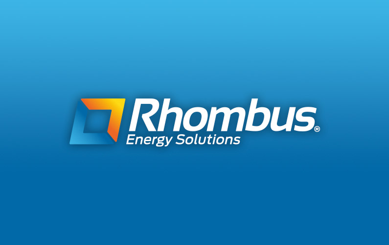Rhombus Energy Solutions Overview