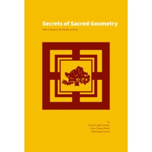 Secrets of Sacred Geometry