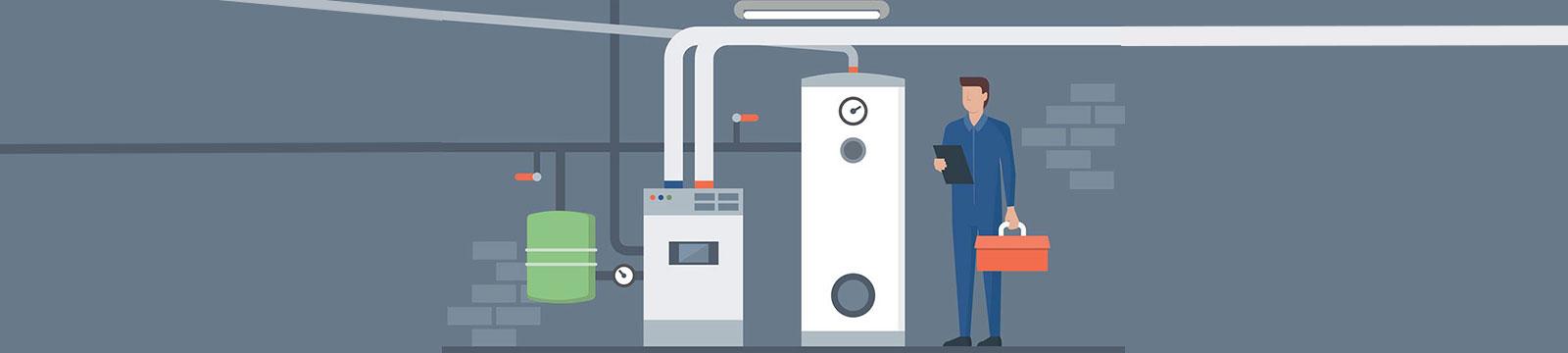 X3 Digital Marketing: Marketing for HVAC, heating cooling service technician leads