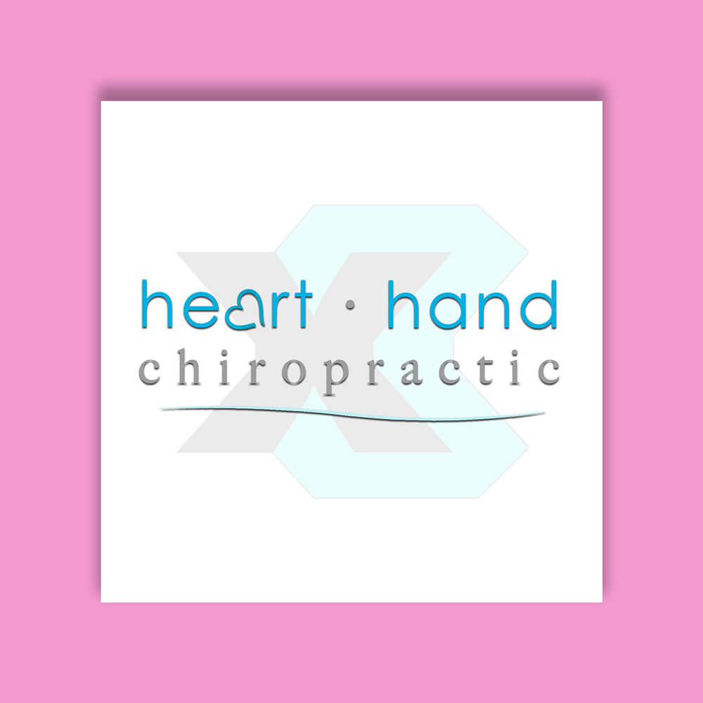 X3 Marketing Group Digital Advertising Case Study: Heart & Hand Chiropractic
