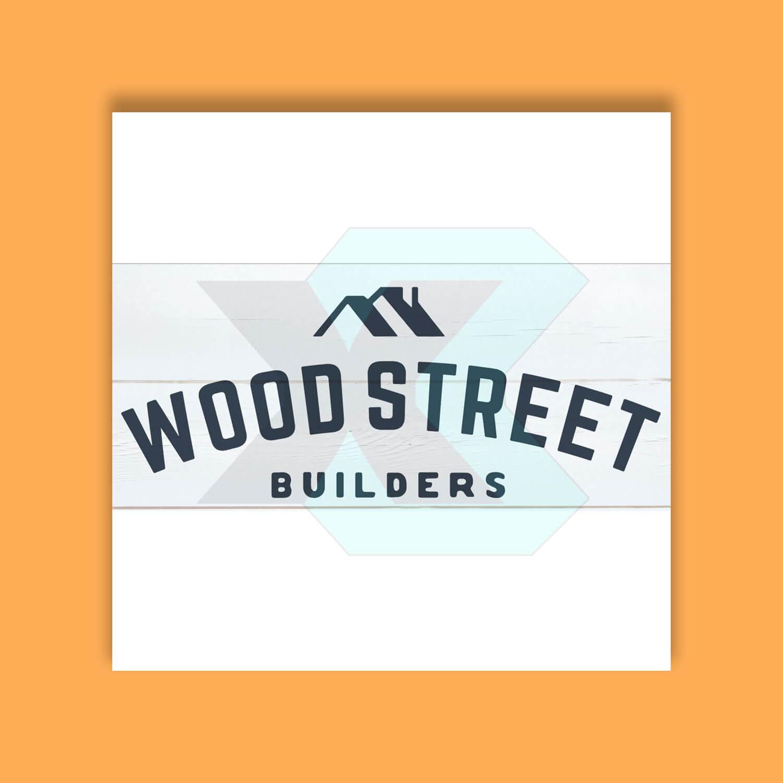 X3 Marketing Group Digital Marketing Case Study: Wood Street Builders