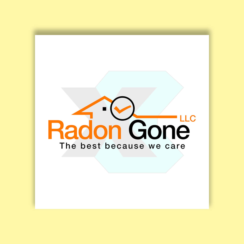 X3 Marketing Group Digital Advertising Case Study: Radon Gone