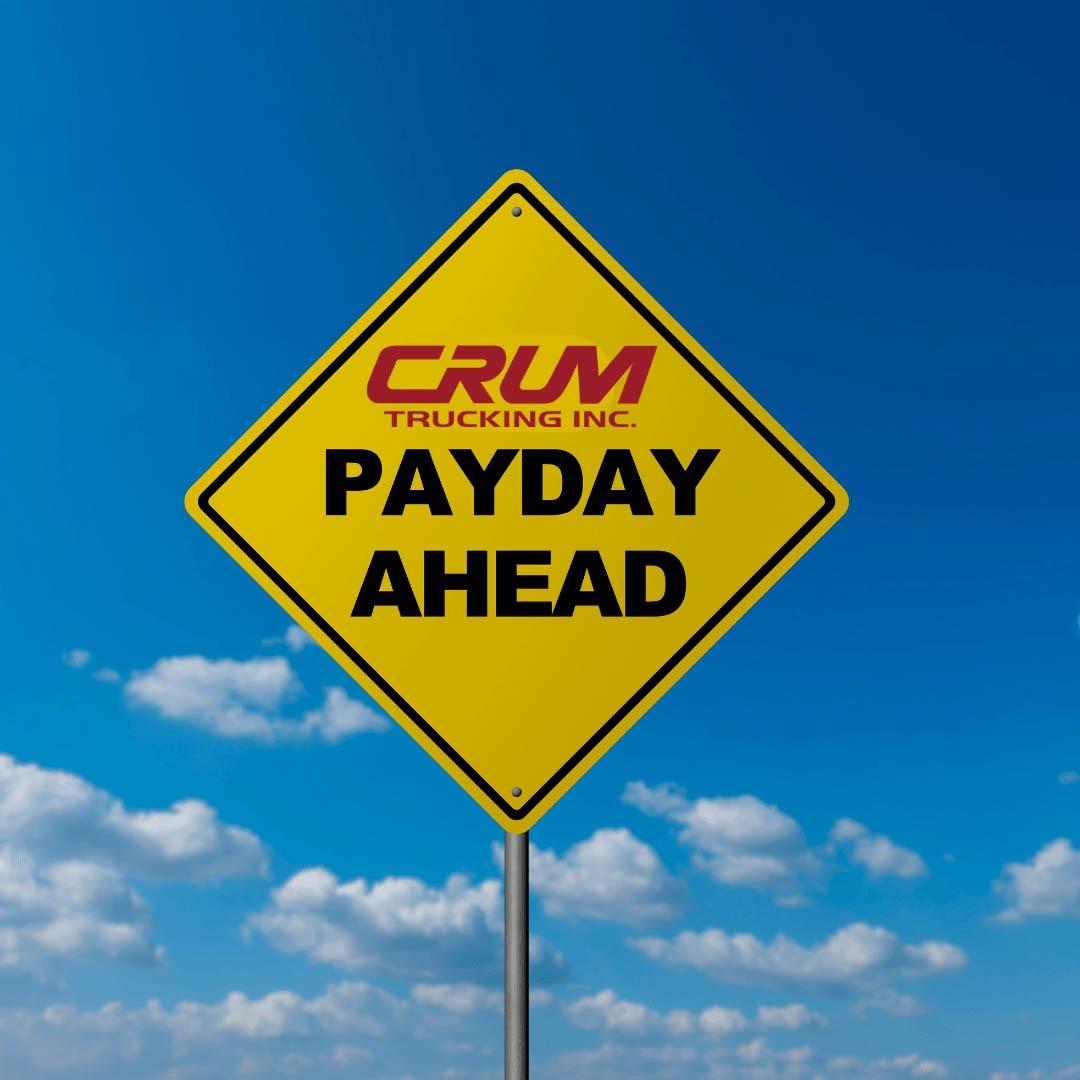 Crum-pay