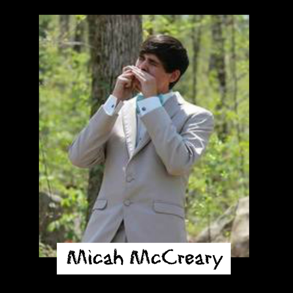 micah mcCreary 2