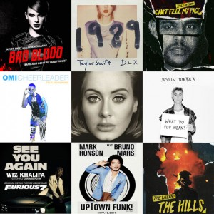2015-music-covers