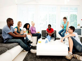 Living-Room-Small-Group