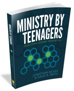 Ministry-by-Teenagers-SM