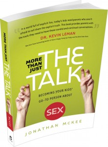 More-Than-Just-The-Talk-620