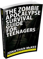 Zombie-Guide-BLOG