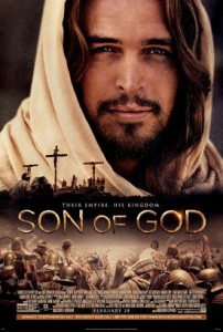 son_of_god_movie_poster