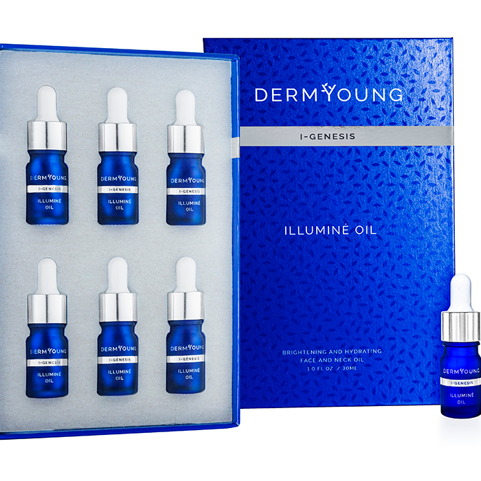 Derm Young