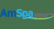 AmSpa: American Med Spa Association