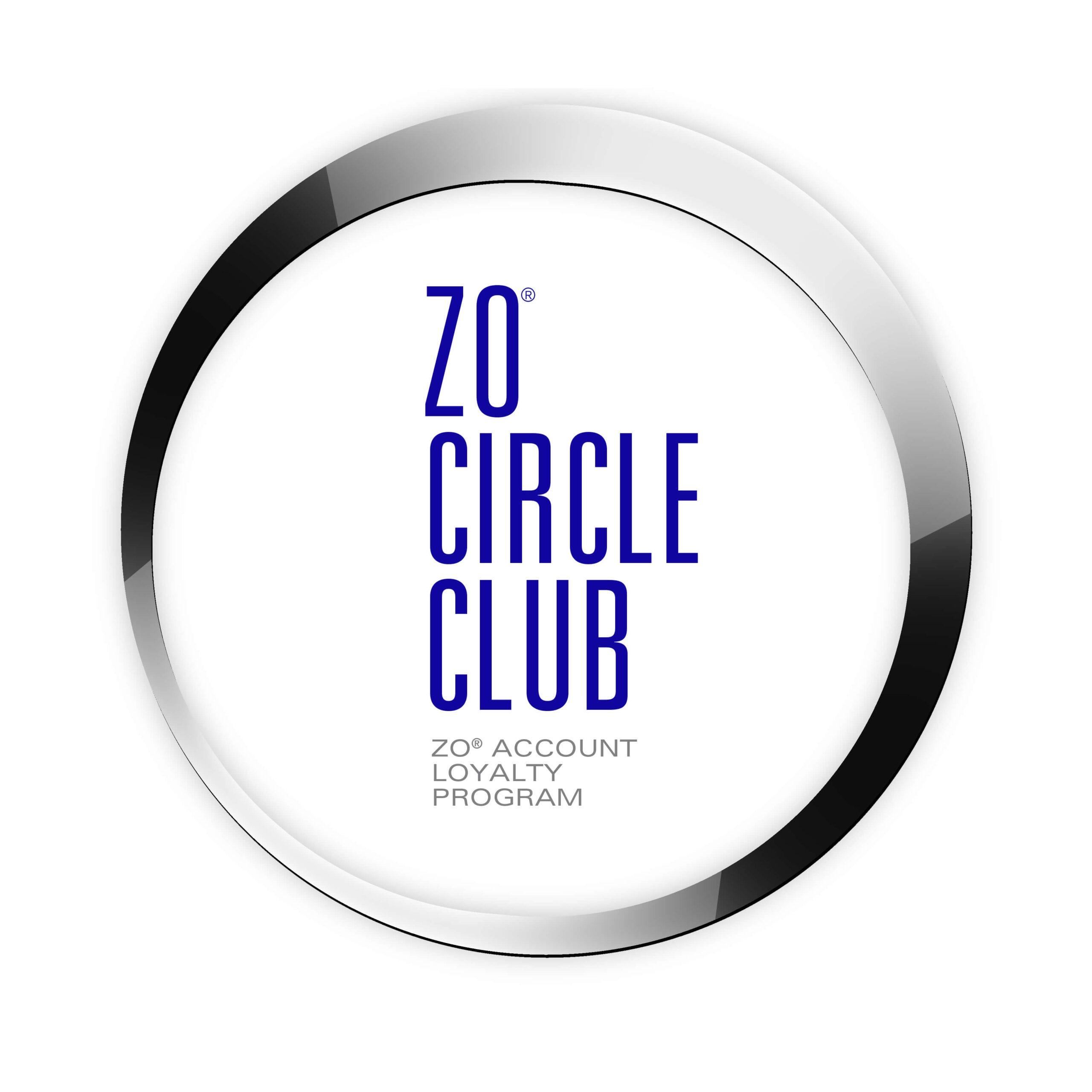 ZO Circle Club in Montgomery Alabama
