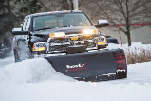 snow removal columbia mo
