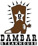 Dambar Steakhouse