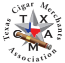 Guarding cigar rights & privileges for Texas