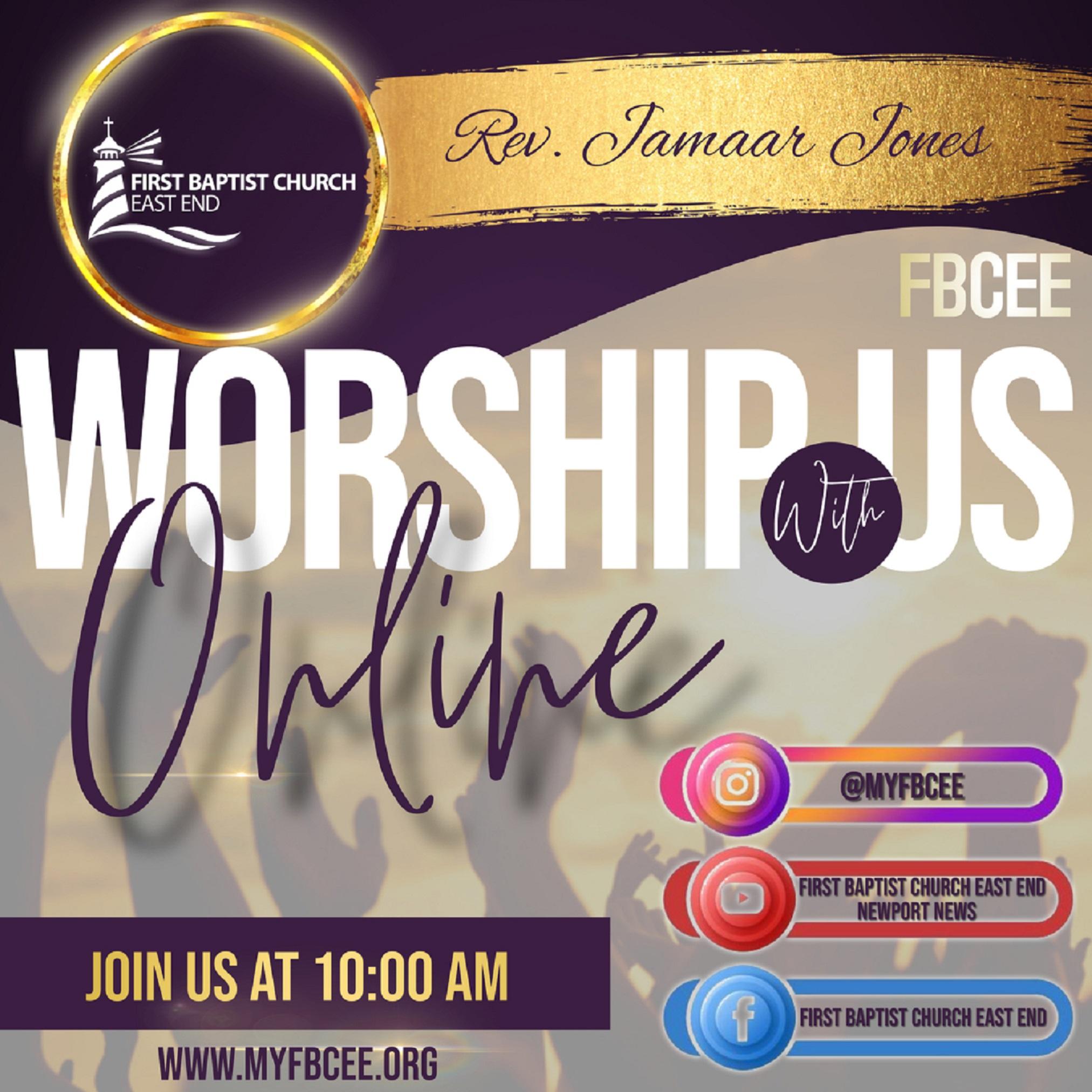 Worship Online2_6.28.20